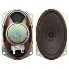"""3""""X5"""" Paper Cone Car Speaker for Fiat"""