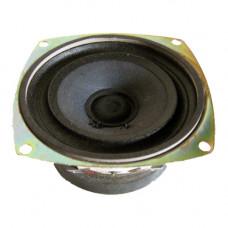 """3"""" 10W Paper Cone Car Speaker"""
