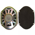 "6""X8"" 15W Paper Cone Car Speaker for Ford"
