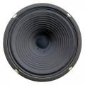 "8"" Full Range 5oz 20W Paper Cone Speaker"