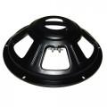 """15"""" Heavy Duty Stamped Steel Woofer Basket"""
