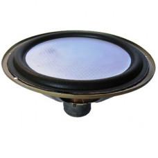 """12"""" Carver Amazing Loudspeaker Honeycomb Woofer Driver"""