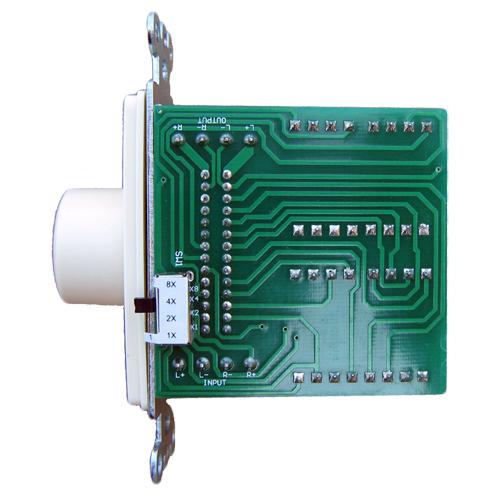 Volume Control - Rotary 150W