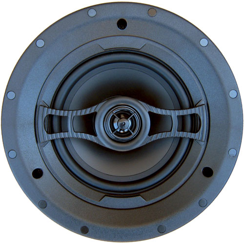 Energy Speaker Systems V1.0CM-SK Vertias 6.5 2-Way In-Ceiling Speaker