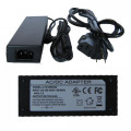 AcoustaBar Power Supply DC15V 4.8Amp