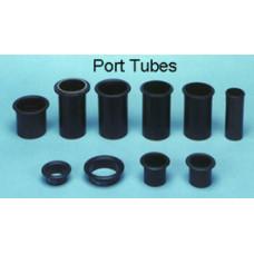 "3""X3"" Port Tube"