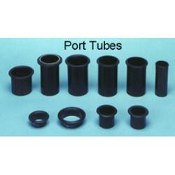 Port Tubes