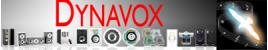 Dynavox Online Shop